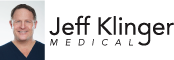 Jeff Klinger Medical